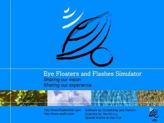 http://mushek.net/1179830126_floaters.jpg